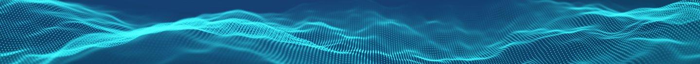 Digitale bølger