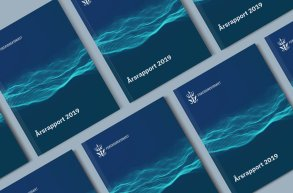 Årsmeldingen 2019. Foto: © Fiskeridirektoratet
