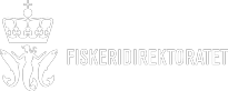 Fiskeridirektoratet
